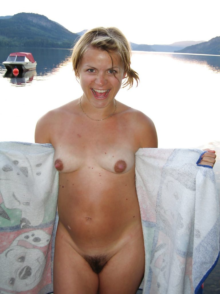 ANNA Norway