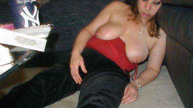 Drunk Girls Photos