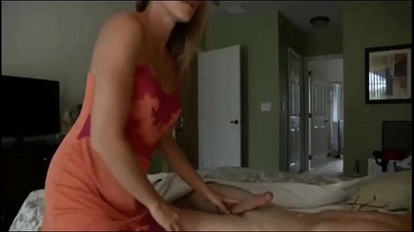Cory Chase in Amateur hot blonde milf homemade