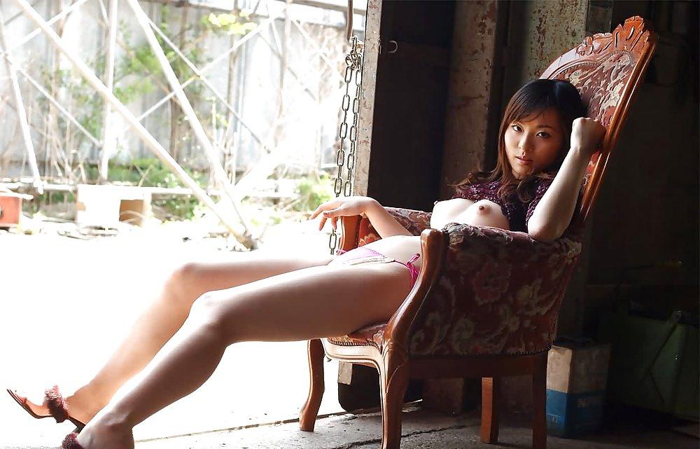 Hikaru Koto - Japanese